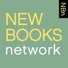 nbn_logo